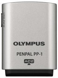 Olympus N4282200