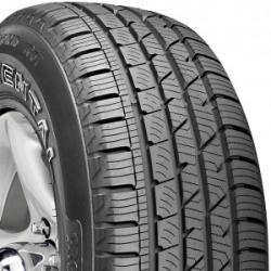 Continental ContiCrossContact LX Sport 255/65 R17 110T