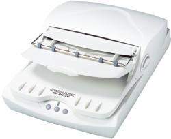 Microtek ArtixScan 1200DF (1108-03-550050)