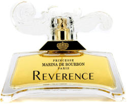 Princesse Marina de Bourbon Reverence EDP 50ml Tester