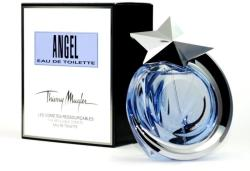Thierry Mugler Angel EDT 80ml Tester
