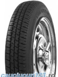 Firestone Radial F560 145/80 R15 78S