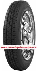 Firestone Radial F560 125/80 R15 68S