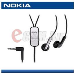 Nokia HS-43