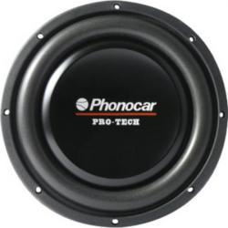 Phonocar 2/649