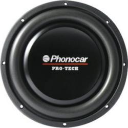 Phonocar 2/648