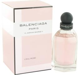 Balenciaga L'Eau Rose EDT 75ml