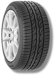 Uniroyal All Season Expert 155/65 R14 75T