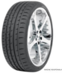 INTERSTATE Sport IXT-1 215/40 R17 83W