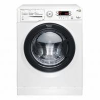 Hotpoint-Ariston WMD 822 B FR