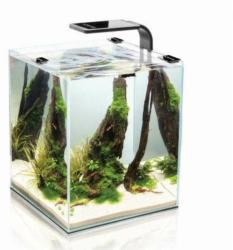 AQUAEL SHRIMP SET SMART 10 (10L/20x20x25cm)