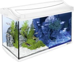 Tetra Discovery Line AquaArt akvárium szett (60L)
