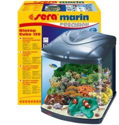 sera Marin Biotop Cube 130 (130L)