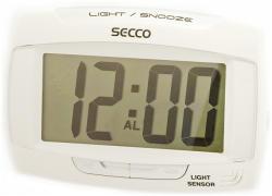 Secco S-LS810