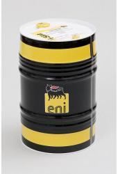 AGIP-ENI Sigma Trucksint TFE 5W30 60L