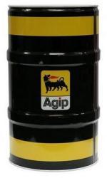AGIP-ENI Sigma Ultra TFE 10w40 205L