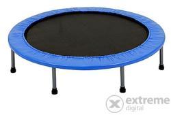 Garlando Fit&Balance Fanatic Jump 122cm összecsukható trambulin (GL-67042)