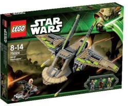 LEGO Star Wars - HH-87 Starhopper 75024