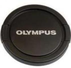 Olympus 52mm