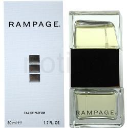 Rampage Rampage EDP 50ml