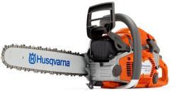 Husqvarna 560XP/15