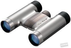 Nikon Aculon T51 8x24 (BAA805S)