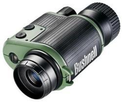 Bushnell 2x24 Night Watch