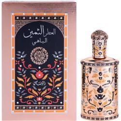 Rasasi Al Attar Al Thameen Al Bahy EDP 30ml