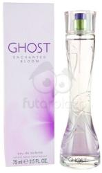 Ghost Enchanted Bloom EDT 100ml Tester