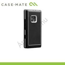 Case-Mate CM021001