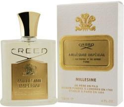 Creed Millesime Imperial EDP 75ml