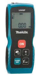 Makita LD050P