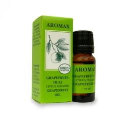 Aromax Grapefruitolaj 10ml