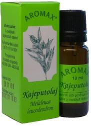 Aromax Kajeputolaj 10ml