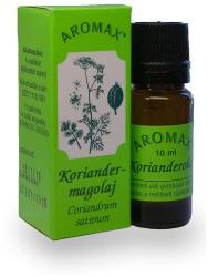 Aromax Koriandermagolaj 10ml