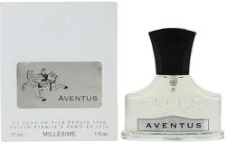 Creed Aventus EDP 30ml