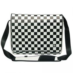 Pat Says Now Checker Flag 13.4-17 9025
