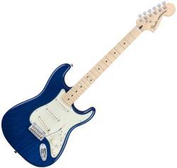 Fender 2013 Custom Deluxe Stratocaster