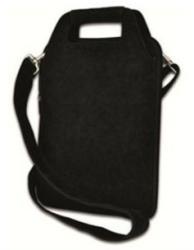 muvit Slim Bag 10