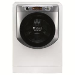 Hotpoint-Ariston AQ105D49DEU/B