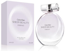 Calvin Klein Sheer Beauty Essence EDT 30ml