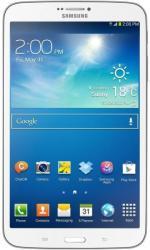 Samsung T311 Galaxy Tab 3 8.0 3G 16GB
