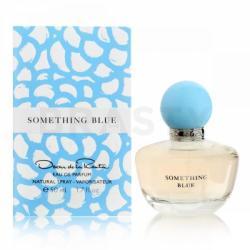 Oscar de la Renta Something Blue EDP 50ml