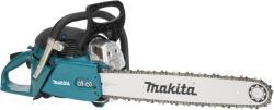 Makita EA7900P