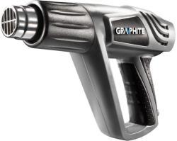 Graphite 59G522