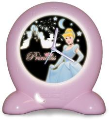 Worlds Apart Disney Princess 60EDP