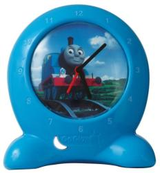 Worlds Apart Thomas 55TMS