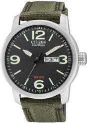 Citizen BM8470