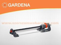 GARDENA Classic Polo 280 (2084)