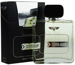Zync Silver Arrow EDP 100ml